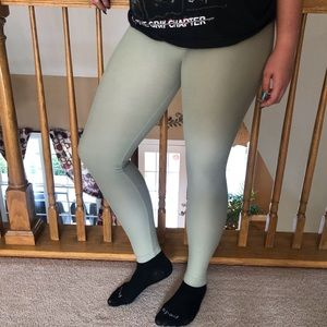 Lularoe leggings. one size.